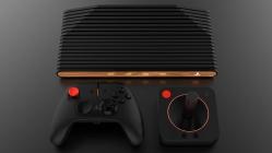Atari yeni ürünleriyle nostalji yaşatacak!