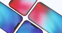 iPhone SE 2 konsept videosu yayınlandı!