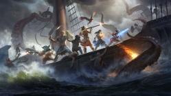 Pillars of Eternity II: Deadfire nasıl bir oyun?