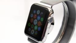 Yeni Apple Watch modelleri ortaya çıktı!