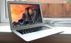 Apple uygun fiyatlı bir MacBook çıkaracak!