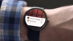 Google akıllı saat geliştirmek zorunda kaldı!
