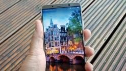 Huawei Mate 20 nasıl görünecek?