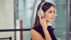 Kablosuz kulaklık modelleri nasıl seçilir?