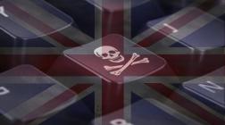 İnternetin zararları konusunda İngiltere de endişeli
