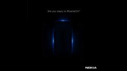Nokia'dan oyunculara özel telefon!