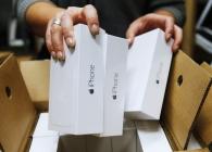 Apple iPhone XS yeni sahipleriyle buluşuyor!
