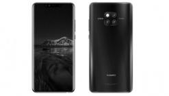 Huawei Mate 20 bekleyenleri üzecek haber!