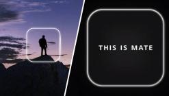 Huawei Mate 20 Pro tanıtım videoları ortaya çıktı!