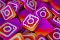 Instagram GIF desteği ile şenlenecek!