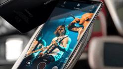Snapdragon 710'lu Nokia 7.1 Plus nasıl görünecek?