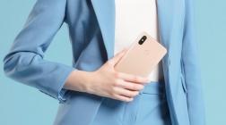 Xiaomi Mi Max 3 Türkiye'de! İşte detaylar!