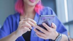 Samsung, Android Pie ile kullanıcıları sevindirecek!