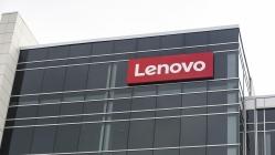 Lenovo katlanabilir ekranlı tablet için kolları sıvadı!