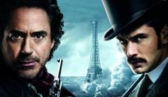 En iyi Polisiye temalı filmler!