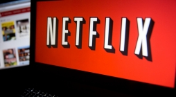 Netflix reklam almaya mı başlıyor?
