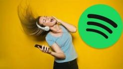 Spotify Premium için önemli güncelleme!