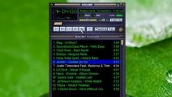 Efsanevi müzik çalar Winamp geri döndü!
