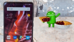 Xiaomi Mi Mix 2S için Android 9 Pie yayınlandı!