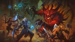Diablo 4 ne zaman çıkacak?