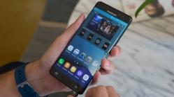 Samsung Galaxy Note 7 FE sahiplerine büyük müjde!