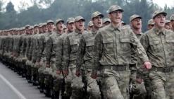 Bedelli askerlik celp tarihleri E-Devlet'te açıklandı!