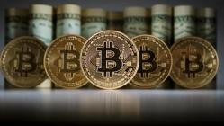 Bitcoin fiyatı düştü! Kripto para sektörü karıştı!