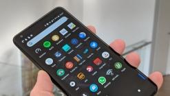Google'ın uygun fiyatlı telefonu ortaya çıktı!