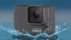 GoPro Hero 7 üzerinden YouTube canlı yayın devri!