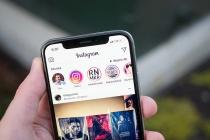 CIA Instagram uygulamasına da el atıyor!