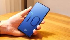 Samsung Galaxy S10 modelinden bomba sızıntı!