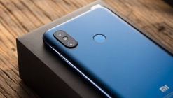 Xiaomi Mi 9 özellikleri ve tasarımı sızdırıldı!