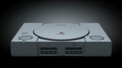PlayStation Classic hacklendi!