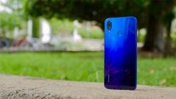 Huawei P Smart şahane özelliklerle geliyor!