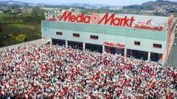 MediaMarkt'tan Yenal Gökyıldırım'a büyük görev!