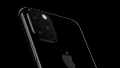2019 iPhone XI Max özellikleri sızdırıldı!
