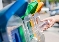 Plastik atıkların parasal değeri trilyonlarca dolar!