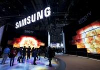Samsung, 15.6 inçlik 4K OLED ekranını tanıttı!