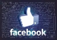 Facebook görüntü sıkıştırma teknolojisini yayınladı