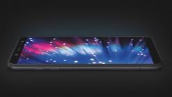 Samsung Galaxy A40'ın işlemcisi belli oldu!