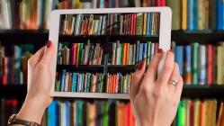 Microsoft bilişim uzmanlarının en çok okuduğu kitapları listeledi!