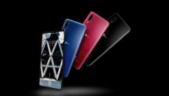 Sızdırılan LG G8 özellikleri hakkında resmi açıklama!