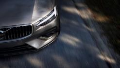 Volvo binlerce aracını geri çağırdı!
