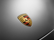 2020 Porsche Cayenne Coupe kameralara yakalandı!