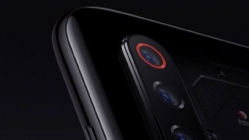 Mi 9 Explorer Edition dünyanın en güçlü telefonu olacak!