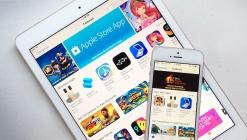 iOS ve macOS uygulamaları birleşiyor! İşte ilk tarih!