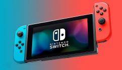 Biri ucuz biri pahalı iki yeni Nintendo Switch geliyor!