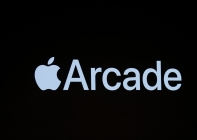 Yeni oyun servisi Apple Arcade duyuruldu!