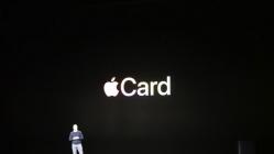 Apple Card resmen duyuruldu!