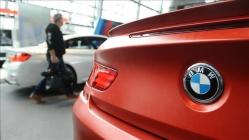 BMW, Türkçe skandalı ile gündemde!